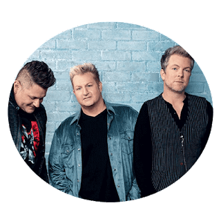 Lirik Lagu Rascal Flatts - How They Remember You - Arti + Terjemahan