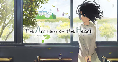 The Anthem of the Heart full Movie sub indonesia