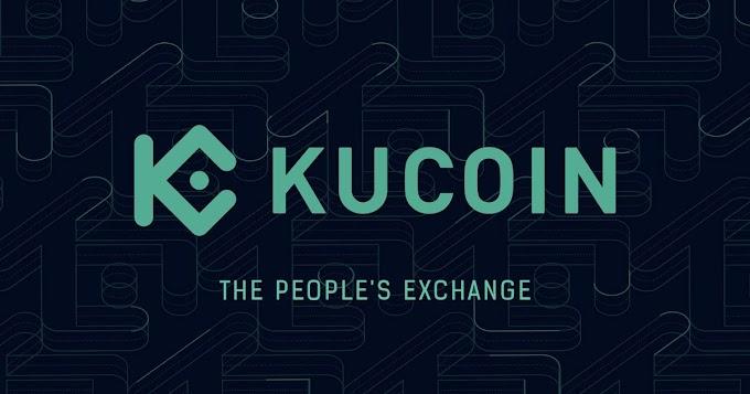 Sàn Kucoin là gì ? Hướng dẫn đăng ký sàn Kucoin