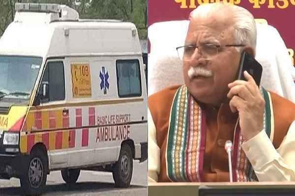 haryana-sarkar-will-start-war-against-corona-virus-in-villages