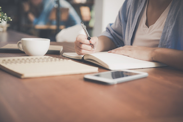 Tips Perbelanjaan Dan Kewangan Bagi Golongan Pelajar