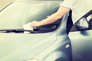 Las multas menos conocidas - Fénix Directo Blog