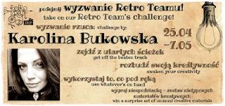 http://retrokraftshop.blogspot.com/search/label/wyzwanie%20Retro%20Teamu%20%2F%20Retro%20Team%20challenge