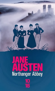 https://lemondedesapotille.blogspot.com/2015/08/northanger-abbey-jane-austen.html