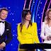 JESC2020: Recorde de votação no Festival Eurovisão Júnior 2020 com 4,5 milhões de votos