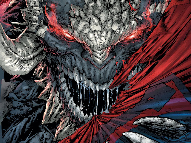 new 52 doomsday