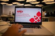 Telkomsel Siaga Ajak Masyarakat Maksimalkan Pengalaman Digital di Momen Ramadhan