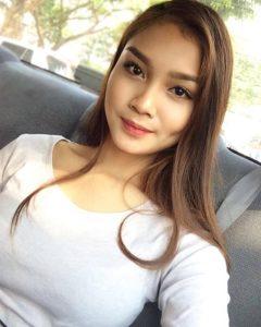 Filipina girls mobile numbers – Women whatsapp chat