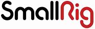 Smallrig.com Coupon Code 2021   SmallRig Promo Code   SmallRig Discount Code
