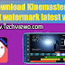 kinemaster 2019 Pro mod without watermark apk free download