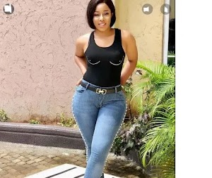 Sugar Mama Jenny Wants To Date You now - Get Phone Number For Free
