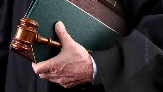 prefacio receita bom juiz eureka direito
