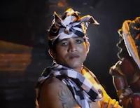 Lirik Lagu Bali Putu Bejo - Demen Kaden