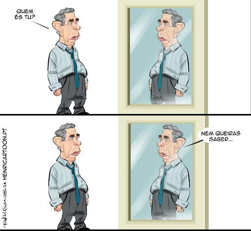 A demência