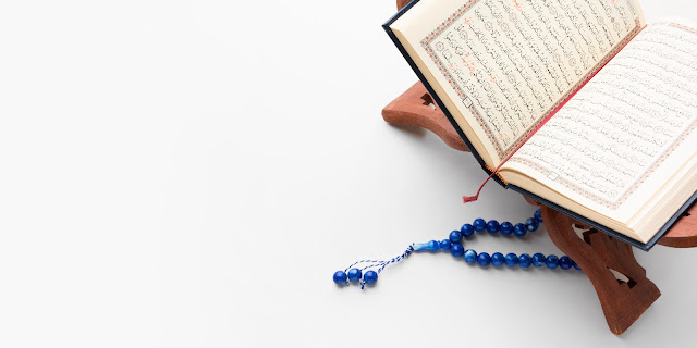 Kata Al-Quran Tentang Usia