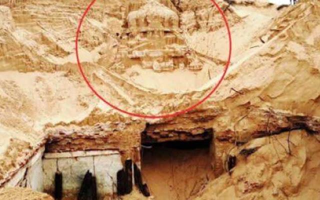 200-year-old-temple-found-in-arunachal