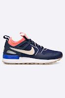 pantofi-sport-femei-din-oferta-answear-8