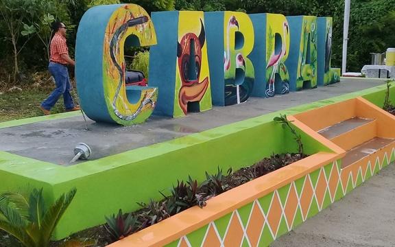 Solicitan intervención urgente de Cabral por aumento del COVID -19