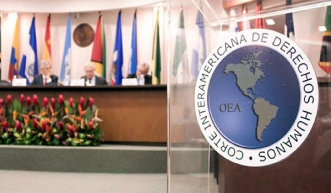 La Corte IDH es la única intérprete de la Convención Interamericana y su aplicación en los estados miembro / WEB