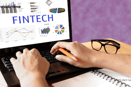 Apa itu Fintech Peer to Peer Lending? Yuk Kenala Lebih Jauh