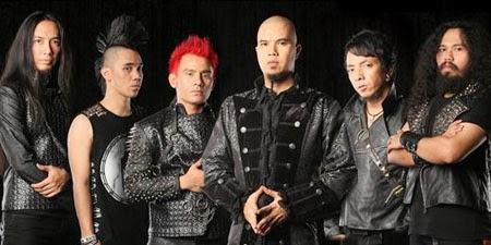 Download Chord Gitar Mahadewa – Immortal Love Song (Ost Jakarta Love Story RCTI)