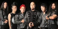Chord Gitar Mahadewa - Immortal Love Song (Ost Jakarta Love Story RCTI)