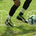 B1 do Paulistão: Com 42 clubes, torneio tem início em 19 de abril