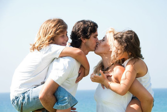 marriage, children, marriage tips, home, family