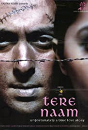 Tere Naam 2003
