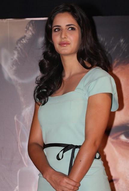 Bollywood Actress Katrina Kaif Latest Stills At Event Actress Trend