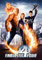 http://www.hindidubbedmovies.in/2017/11/fantastic-four-2005-full-hd-movie-watch.html