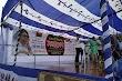 রাজশাহীতে বিএনপির সমাবেশ ২৫০০ নেতাকর্মী গ্রেপ্তারের অভিযোগ