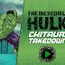 Marvel's Incredible Hulk - Chitauri Takedown - HTML5 Game