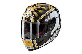 casco-campeon-moto2
