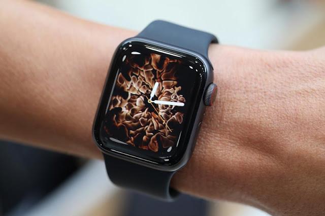 tiet-kiem-pin-tren-apple-watch