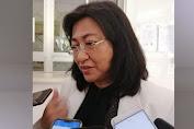 Enam Pasien di Surabaya Positif Terjangkit Virus Corona