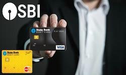 Platinum International  Debit  Card