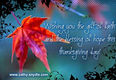 thanks giving day images for facebook,whatsapp, twitter, snapchat, wechat