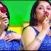 டைட்டான ட்ரெஸ்ஸில் பின்னழகை காட்டிய ரம்யா கிருஷ்ணன்..! - வாயடைத்து போன நெட்டிசன்கள்..!