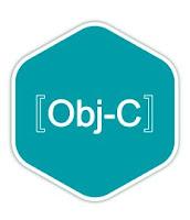bahasa pemrograman Objective-C