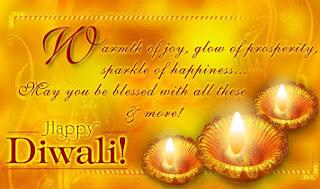 Happy Diwali whatsapp msg