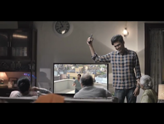 Dish TV upgrades progressive Indian families to HD, automatically