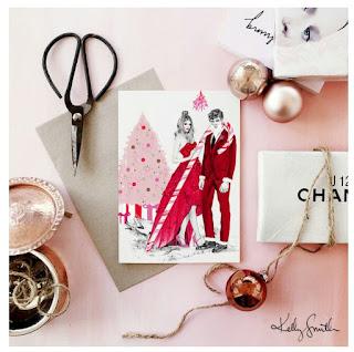 http://www.birdyandme.com.au/blog/2015/9/27/christmas-cards