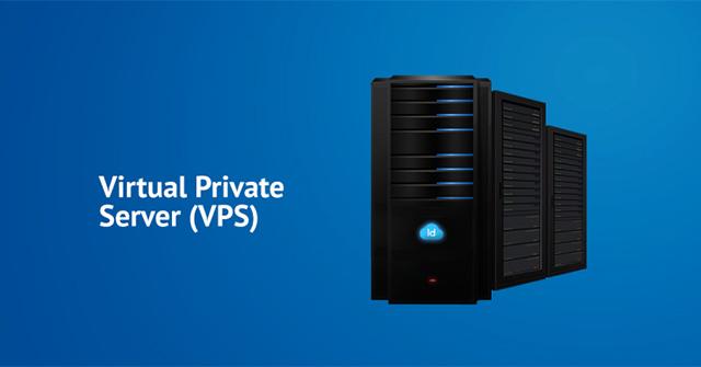 Virtual Private Server(VPS), Web Hosting, Web Hosting Reviews, Compare Web Hosting, Web Hosting