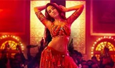 Neha, B Praak new song Best Hindi film Batla House's O Saki Saki song in Top 10 Hindi Songs of The Week
