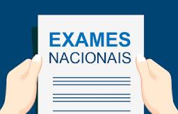 Exames da 12 CLASSE-Moz 1a epóca 2019 em pdf