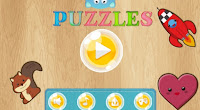 Online Animals sound game for kids , online kids game , kids game , online game for kids , games for kids , mind game for kids , maths games for kids !!