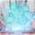 Escola de Saúde Unyleya promove seminário sobre atualização e inovações nas vivências de saúde