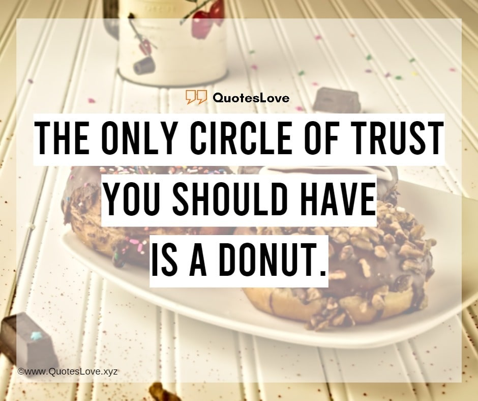 National Donut Day Quotes, Captions, Images, Pictures For Instagram