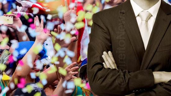 4 dicas advogado criminalista carnaval direito